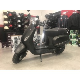 Scooter Oldies GTS 50cc