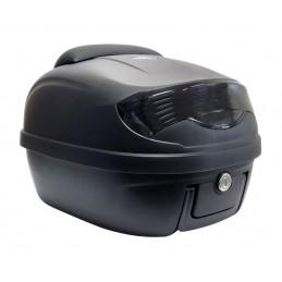 Top Case Scooter et Moto 29 Litres - JM Motors