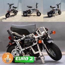 Scooter Pony 50cc