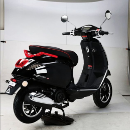 Scooter GT Line RS 50cc