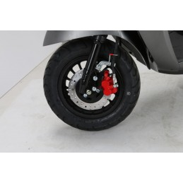 Scooter Mia RS 50cc
