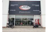 JM Motors Lille